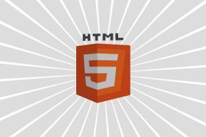 Pattern input HTML5