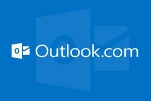 Nuovo outlook.com, addio Hotmail