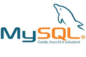 Load data infile MYSQL