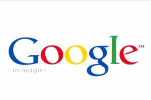 Ricerca per dimensione precise Google Immagini