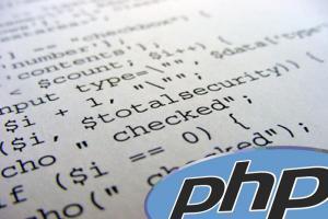 Filtrare valori duplicati Array Php
