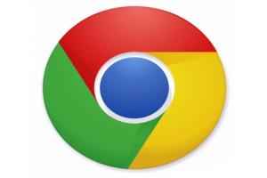 Riconoscimento vocale, Speech Input HTML 5 - Google Chrome 11