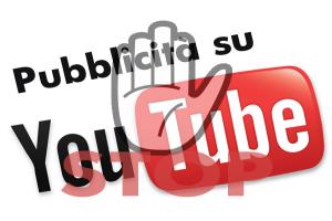 Pubblicità su YouTube - Inchiesta