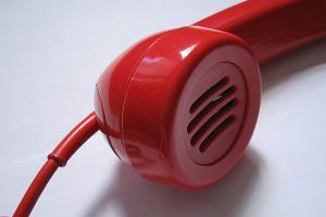 Stop al telemarketing
