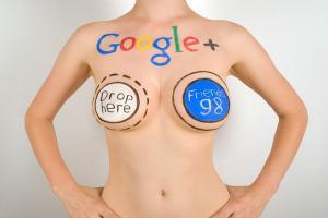 Google Plus - Il social network apre al pubblico