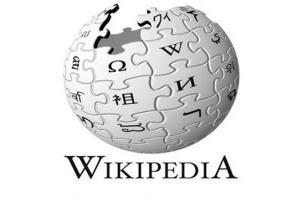 Wikipedia protesta contro la legge bavaglio