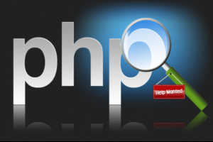 Convertire URL in link con PHP