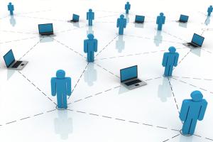 Web marketing e Social Network